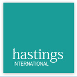 Hastings Int Testimonial
